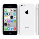 Apple iPhone 5c Baltais 16Gb
